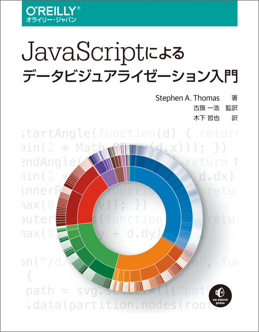javascript チュートリアル pdf