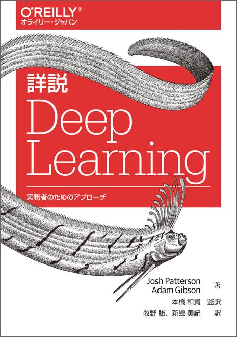 deep learning 中文 版 pdf