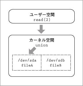 figure01.jpg