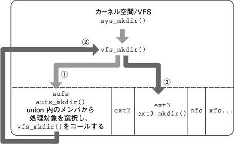 figure04.jpg