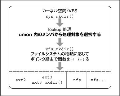 figure06.jpg