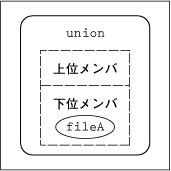 figure07.jpg