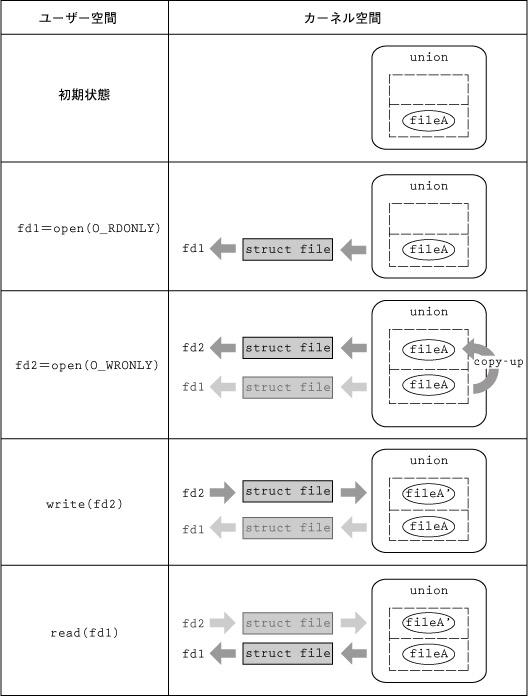 figure08.jpg