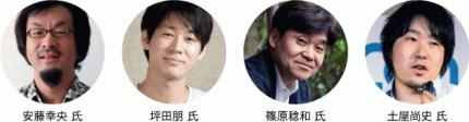 [speakers]