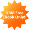 drm-free-small.png