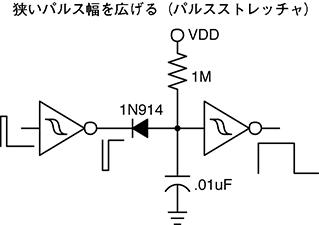 図C-20
