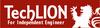 tech-lion-banner.jpg