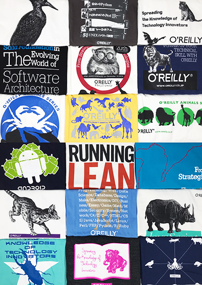 web-direct-campaign-various_tshirts